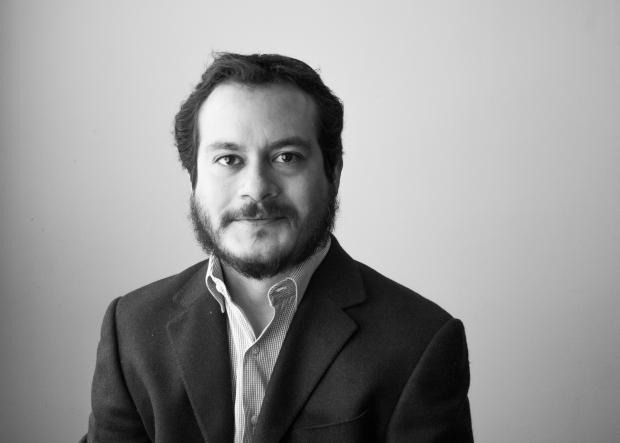 Víctor Aramburu