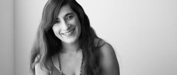 Ángela Guerrero
