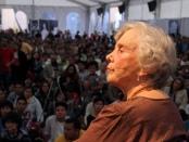 Foto: Antonio Nava / Secretaría de Cultura