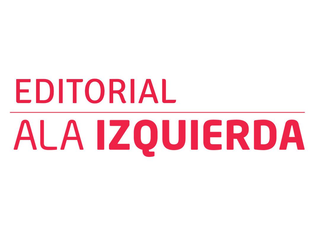 Editorial Ala Izquierda