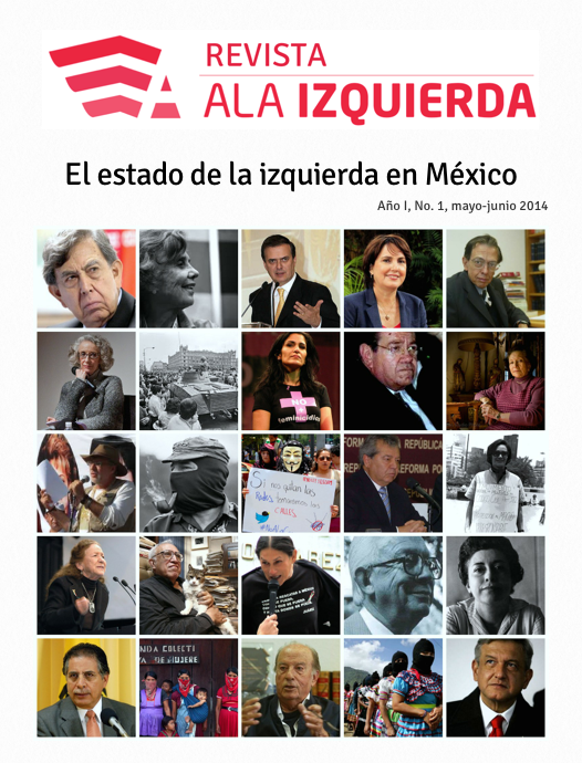 Revista Ala