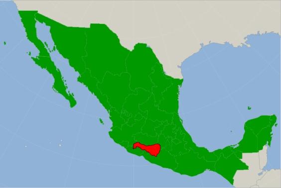 Tierra_Caliente_en_el_mapa
