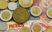 pesos-mexicanos_0