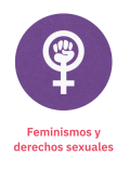 Eje 2 Feminismos