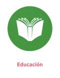 Eje 5 Educación