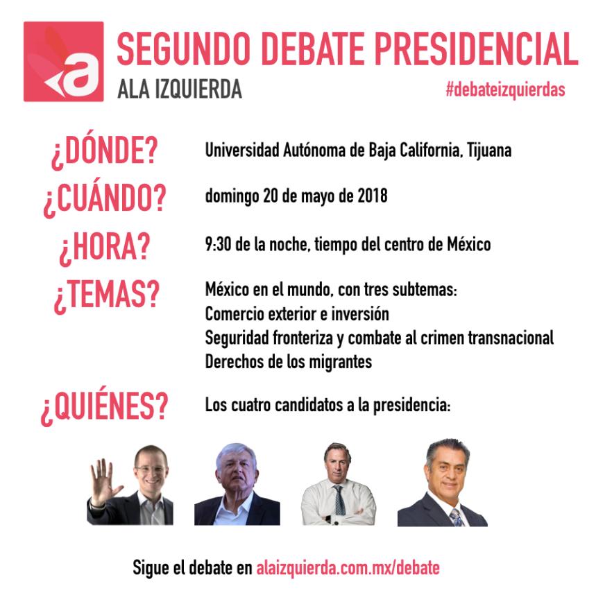 Segundo debate.png